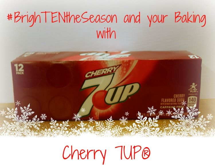 dr pepper 7 up inc This puts dr pepper/seven up, inc, in third again with two out of the ten brands the two brands are dr pepper and seven up these three organizations spend a major amount of money on advertising through promotions and consumer price discounting.