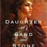 Daughter of Sand and Stone by Libbie Hawker – Blog Tour, Book Review and Giveaway