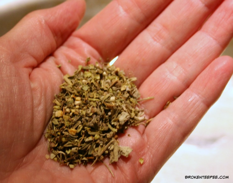 Raw Spice Bar Review – Monthly Adventures in Cooking