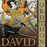 Sword of Honor by David Kirk – Book Review