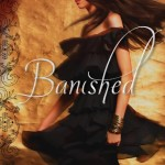 Banished by Kimberly Griffiths Little