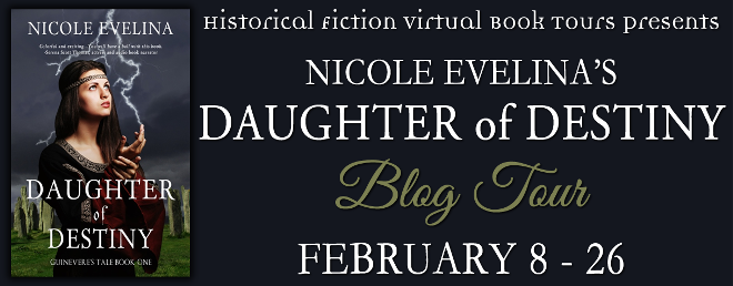 04_Daughter of Destiny_Blog Tour Banner_FINAL