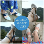Alterre Shoes – Review
