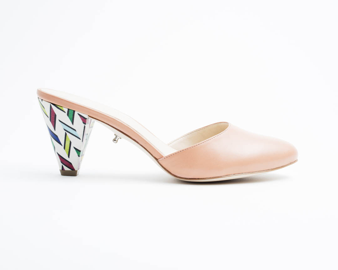 f5dc1fa0074 Alterre Shoes - Review - Broken Teepee