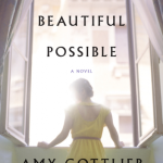 The Beautiful Possible by Amy Gottlieb – Blog Tour and Book Review