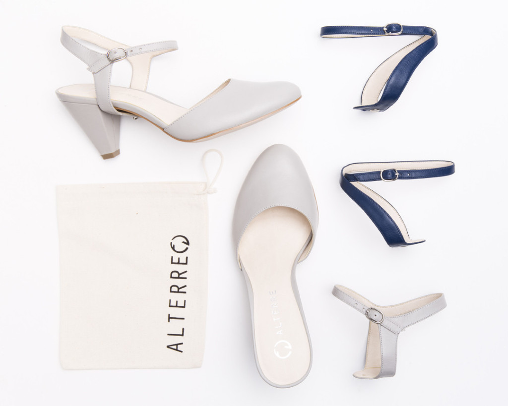 alterre starter kit, Alterre, shoes, #ad