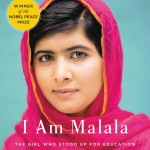 Celebrate the Global Release of He Named Me Malala with a Giveaway! #withMalala