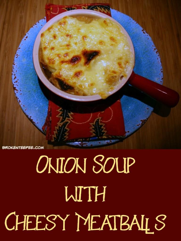 onion soup (11)