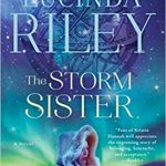 The Storm Sister by Lucinda Riley – Book Review