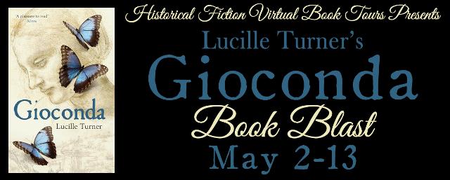 04_Gioconda_Book-Blast-Banner_FINAL