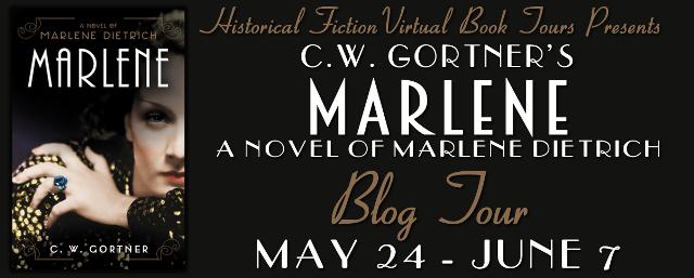 04_Marlene_Blog Tour Banner_FINAL