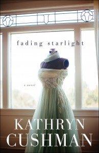 Fading Starlight by Kathryn Cushman