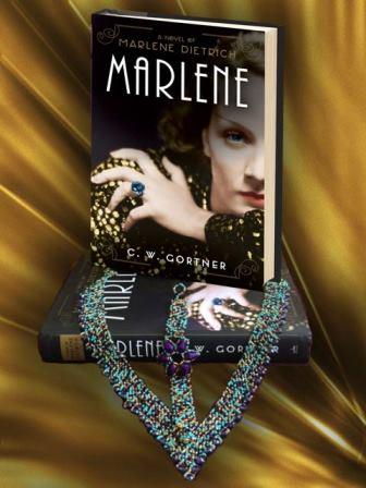 Marlene-Necklace-Gift