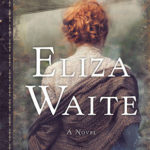Eliza Waite by Ashley E. Sweeney – Book Review