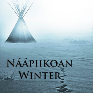 rp_02_Naapiikoan-Winter.jpg