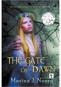 The Gate of Dawn by M. J. Neary