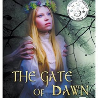 The Gate of Dawn by M.J. Neary