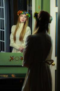 Gate of Dawn promo shot