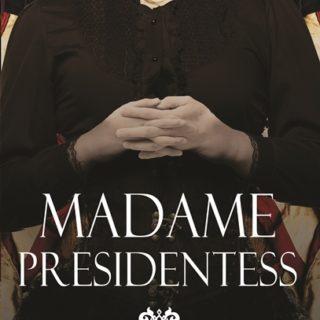 02_Madame Presidentess_Web