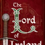 The Lord of Ireland by E.M. Powell – Book Review