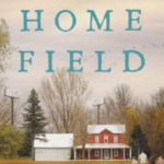 Home Field by Hannah Gersen – Blog Tour and Spotlight