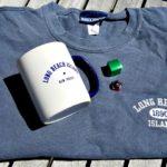 trip home to NJ, Long Beach Island gifts giveaway, 10th Blogaversary