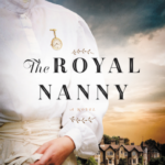 The Royal Nanny by Karen Harper – Blog Tour and Book Review