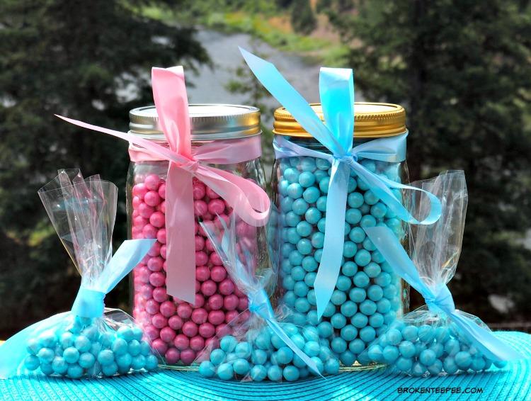 Celebration by Frey, candy buffet,baby shower, #CelebrationCandyBuffet, #AD