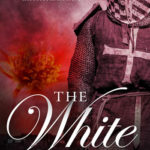 The White Cross by Richard Masefield – Blog Tour and Book Review