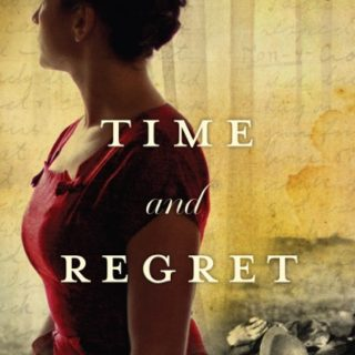 Time and Regret by M,K. Tod