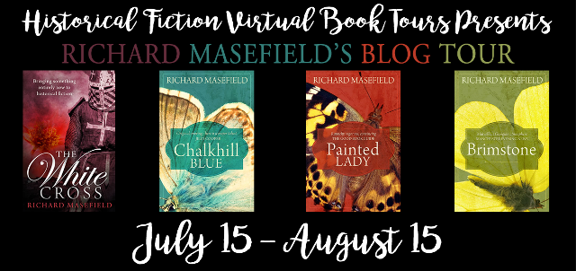 04_Richard-Masefield_Blog-Tour-Banner_FINAL-1