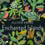 Enchanted Islands by Allison Amend – Book Review