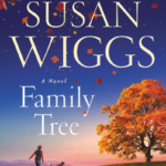 Family Tree by Susan Wiggs – Blog Tour and Book Review