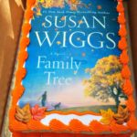 My Susan Wiggs Interview and a Giveaway