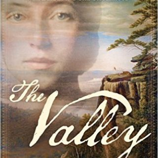 The Valley by Helen Bryan – Blog Tour, Book Review and Giveaway