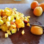 When Life Gives You Apricots Make Apricot Recipes