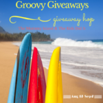 Groovy Giveaway Hop – Win a $25 PetSmart GC