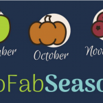 Check Out These Favorite Pumpkin Recipes #SoFabSeasons