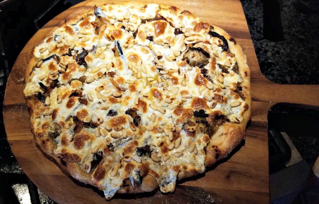 eggplant-pizza-1