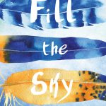 Fill the Sky by Katherine Sherbrook – Blog Tour and Book Review with Giveaway