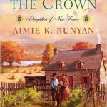 Duty to the Crown by Aimie Runyan – Book Review