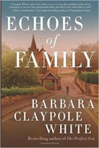 echoes-of-family-by-barbara-claypole-white