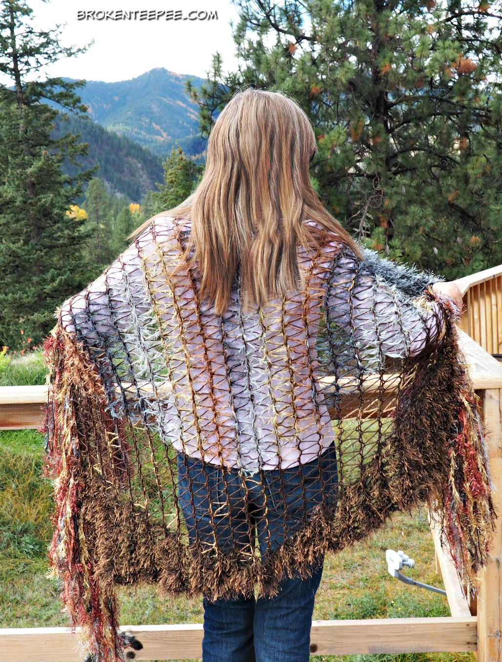 handknit-shawl-crickets-creations
