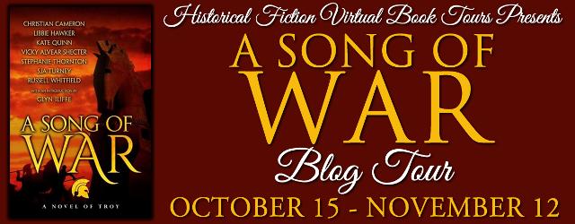 03_a-song-of-war_blog-tour-banner_final