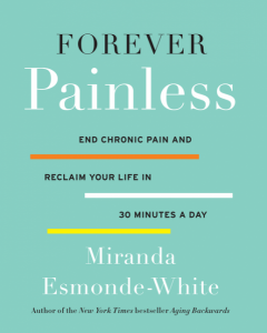 forever-painless-miranda-esmonde