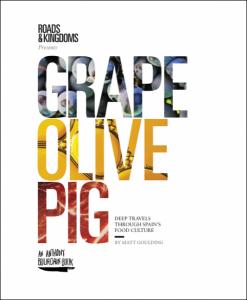 grape-olive-pig-matt-goulding
