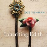 Inheriting Edith by Zoe Fishman – Blog Tour and Book Review
