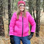 Women's Winter Jackets from RefrigiWear