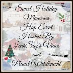 Sweet Holiday Memories Hop – Win from RefrigiWear