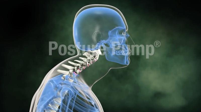 posture-pump-tech-neck-ad